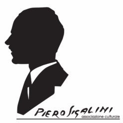 """Associazione Culturale """"Piero Sigalini Pittore"""""""